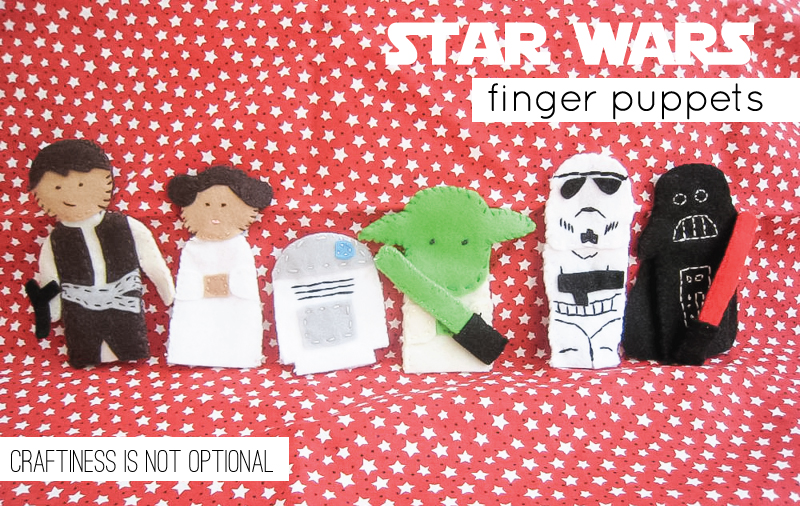 star-wars-finger-puppets