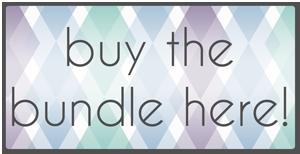 buy the bundle button