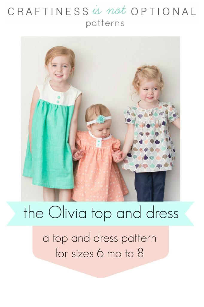 olivia patternfrontnw