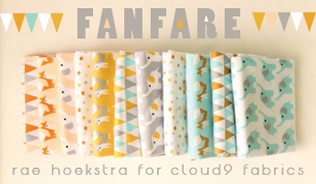 Fanfare_Rectangle2-Draft-4