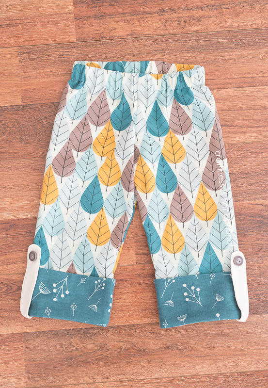 pj pants by craftiness is not optional