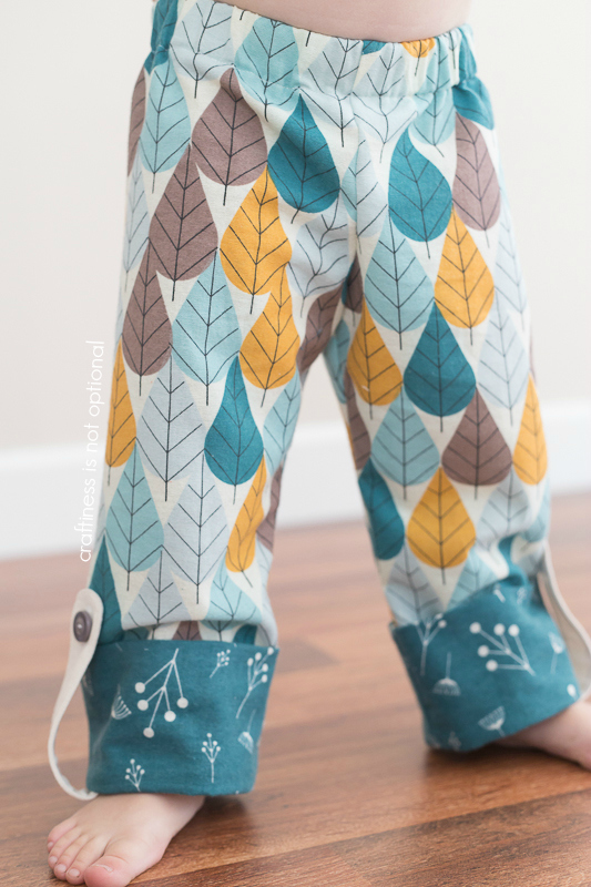 pj pants front by charley harper pj pants by craftiness is not optional