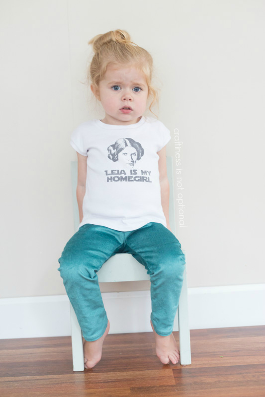 teal corduroy hosh pants by craftiness is not optional-4