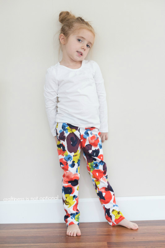 pansy hosh pants by craftiness is not optional-6