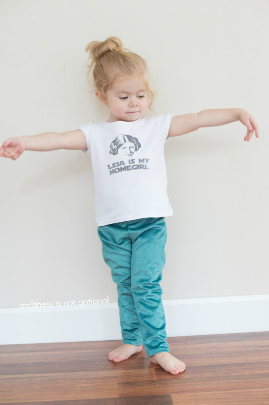 teal corduroy hosh pants by craftiness is not optional