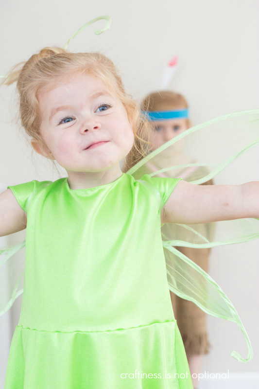 tinkerbell costume by craftiness is not optional-3