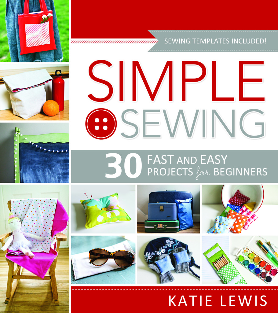 Simple Sewing (1)