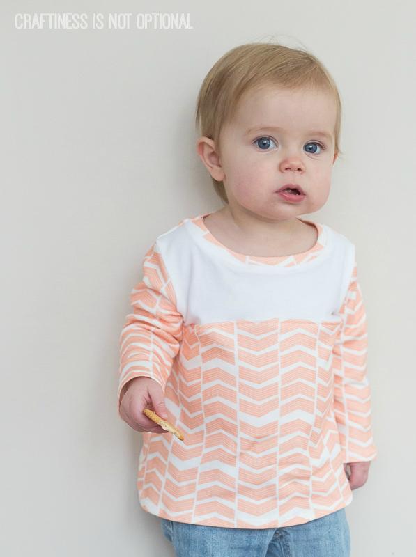 spoonflower fabric-Nessie