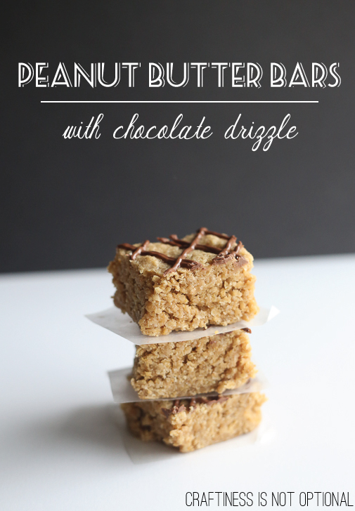 peanut-butter-bars-with-chocolate-drizzle-recipe-THE-BEST!