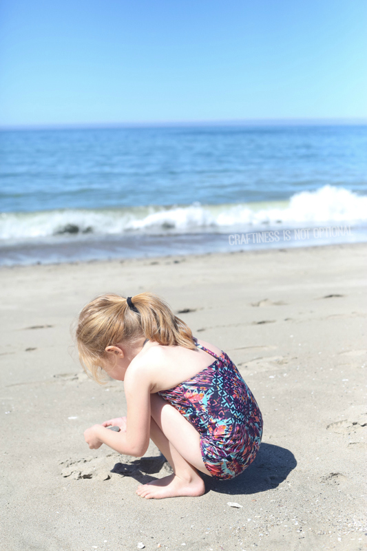 cosi swimsuits || sewn by craftiness is not optional