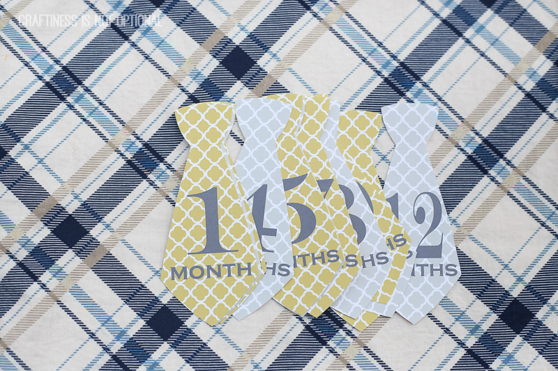 plaid quilt, blanket, and baby boy gifts