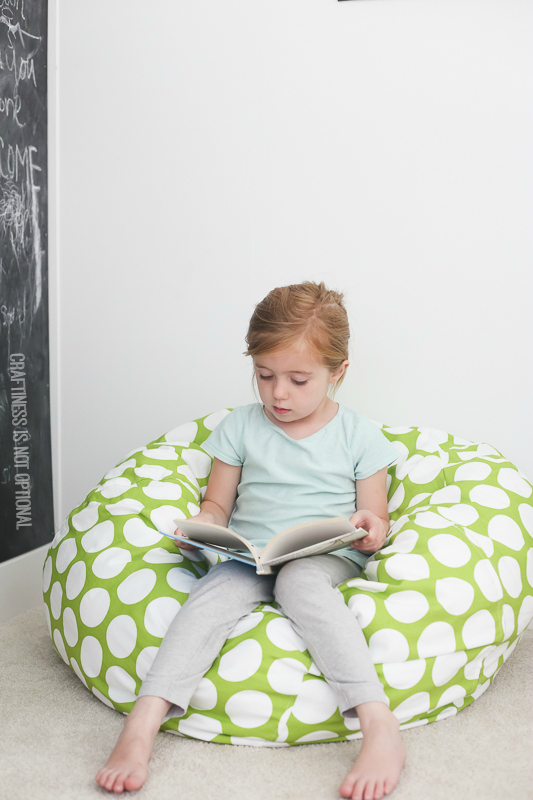 Terrific Rollie Pollie Pillow Pdpeps Interior Chair Design Pdpepsorg