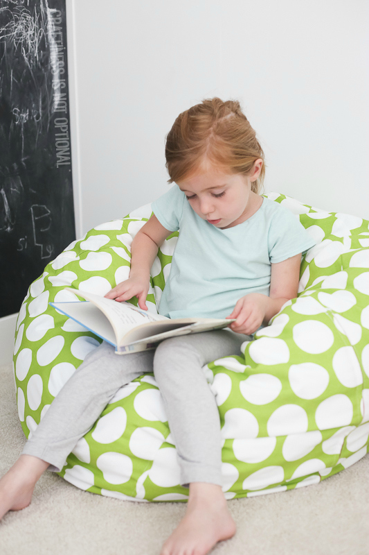 Prime Rollie Pollie Pillow Pdpeps Interior Chair Design Pdpepsorg