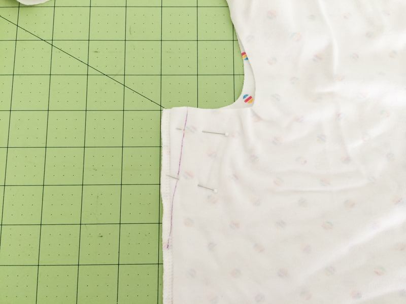 lulu top hack \\ craftiness is not optional