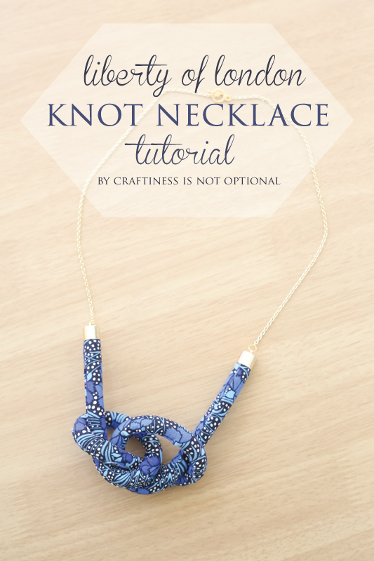 liberty-knot-necklace---craftiness-is-not-optional