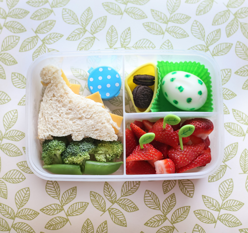 bento lunch ideas craftiness is not optional