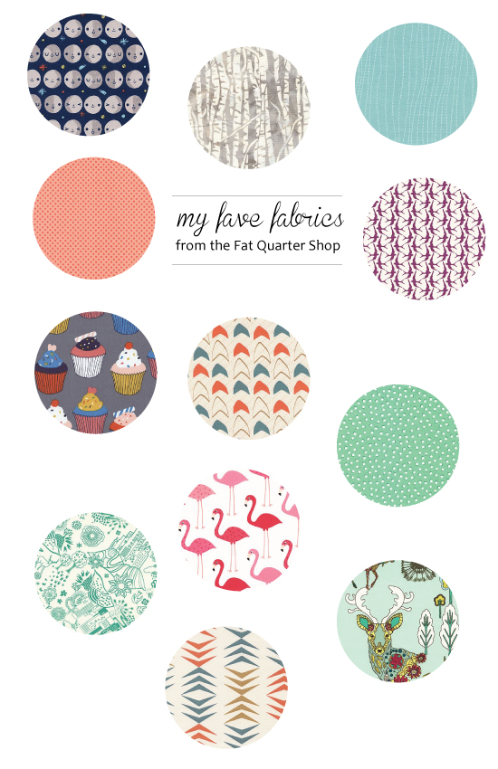 fat-quarter-shop-fave-fabrics