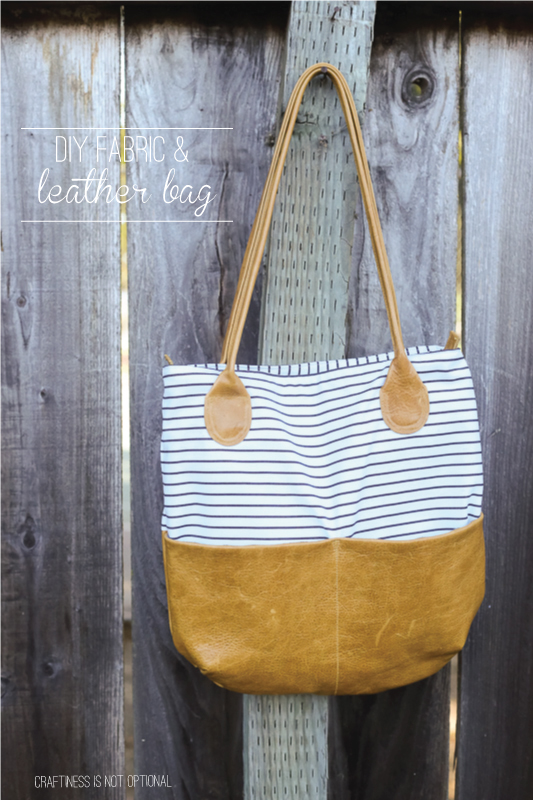 gorgeous-DIY-fabric-and-leather-bag-pattern-details-and-a-leather-giveaway!!