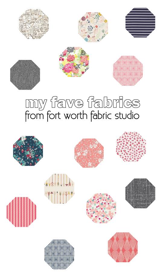 fortworthfabrics