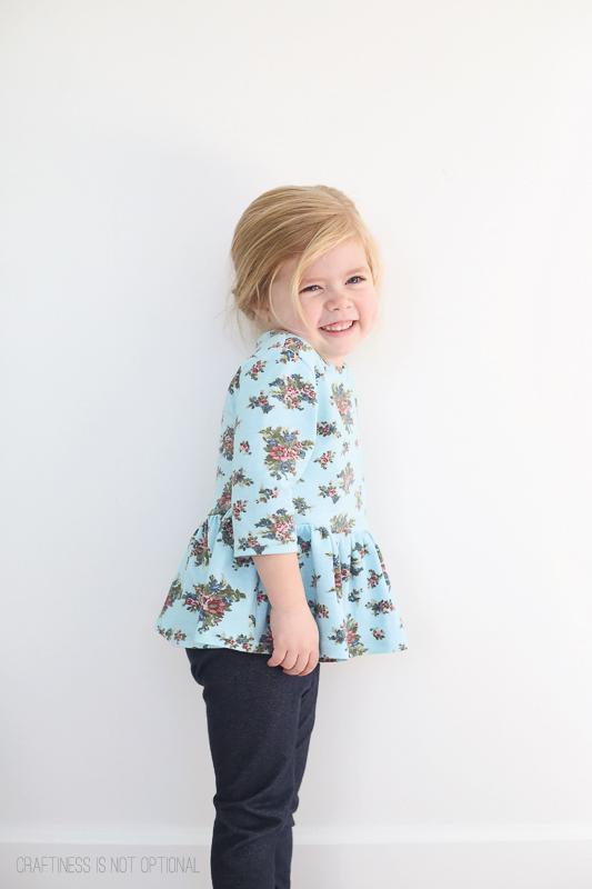 http://seekatesew.bigcartel.com/product/girl-s-pippa-knit-peplum-top