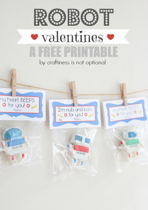 FREE-printable-Robot-Valentine