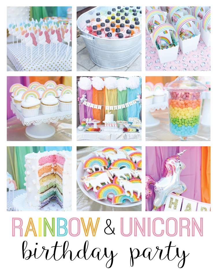 rainbow-and-unicorn-party