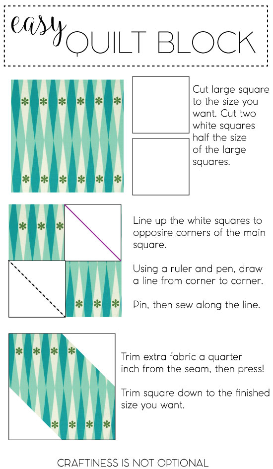 QUILT-BLOCK-HOW-TO