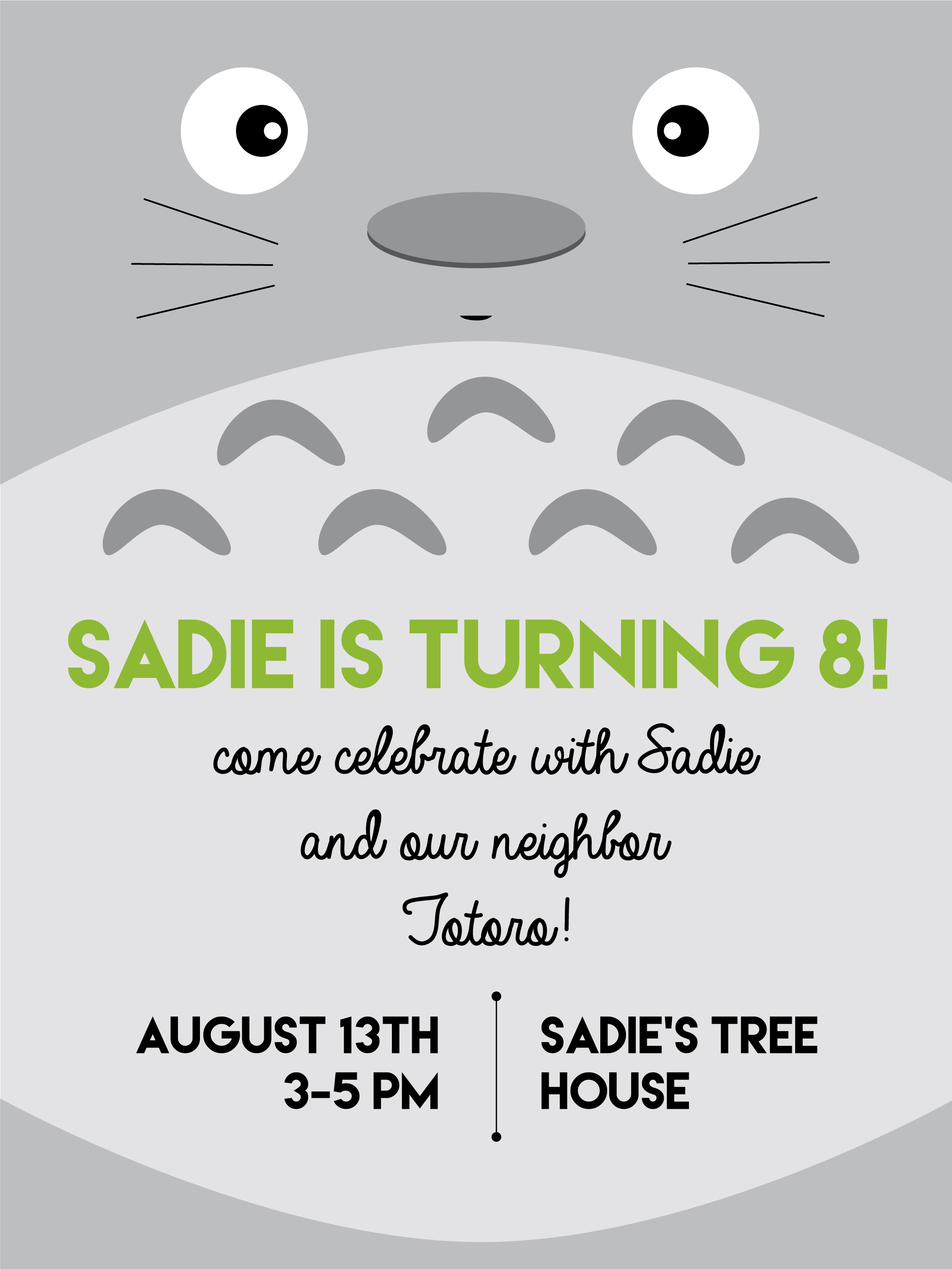 Sadie Chose It For Her Birthday Theme This Year And I Was SUPER Excited To Dive Into Planning Crafting Affiliate Links Throughout The Post Thanks