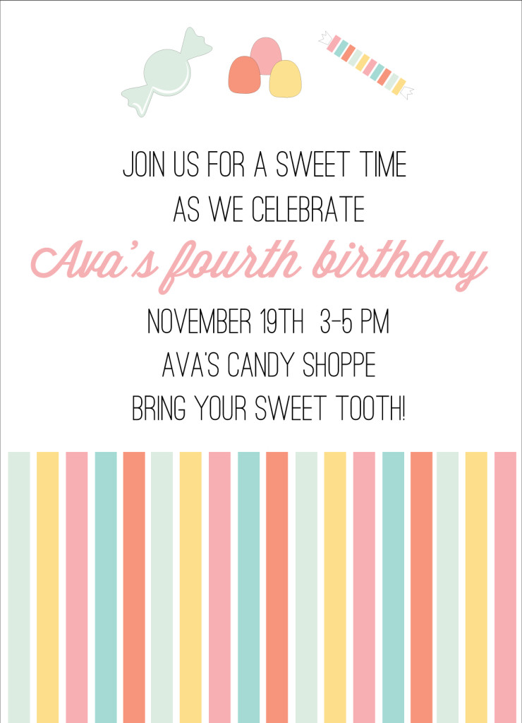 avascandy-party-invite
