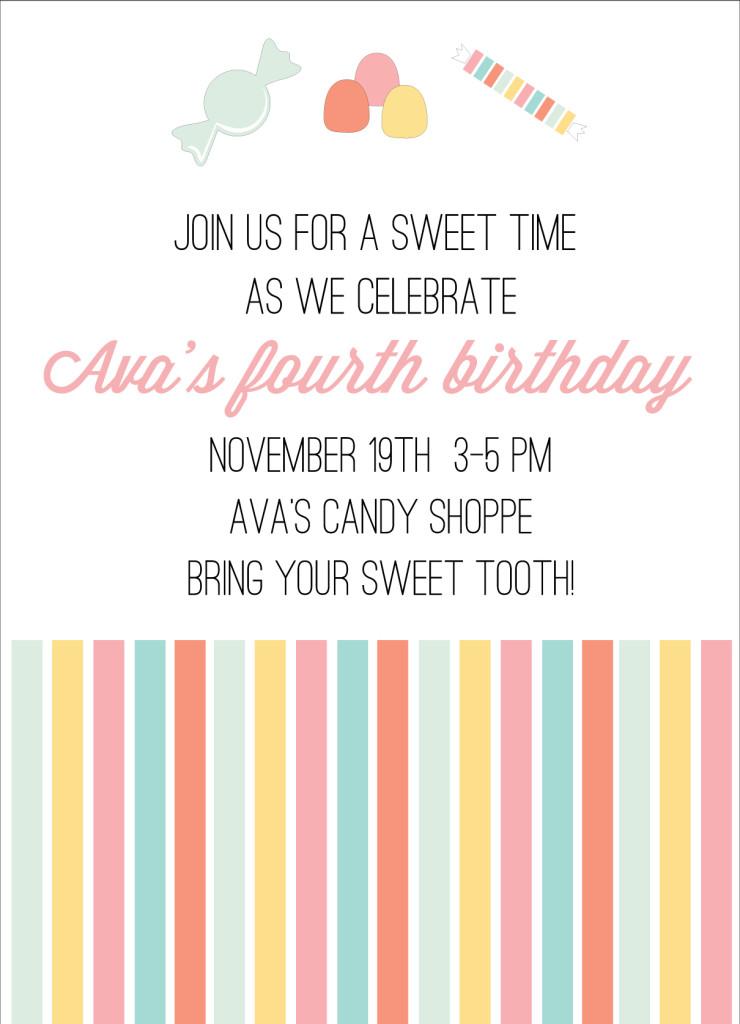 avascandy-party-invite