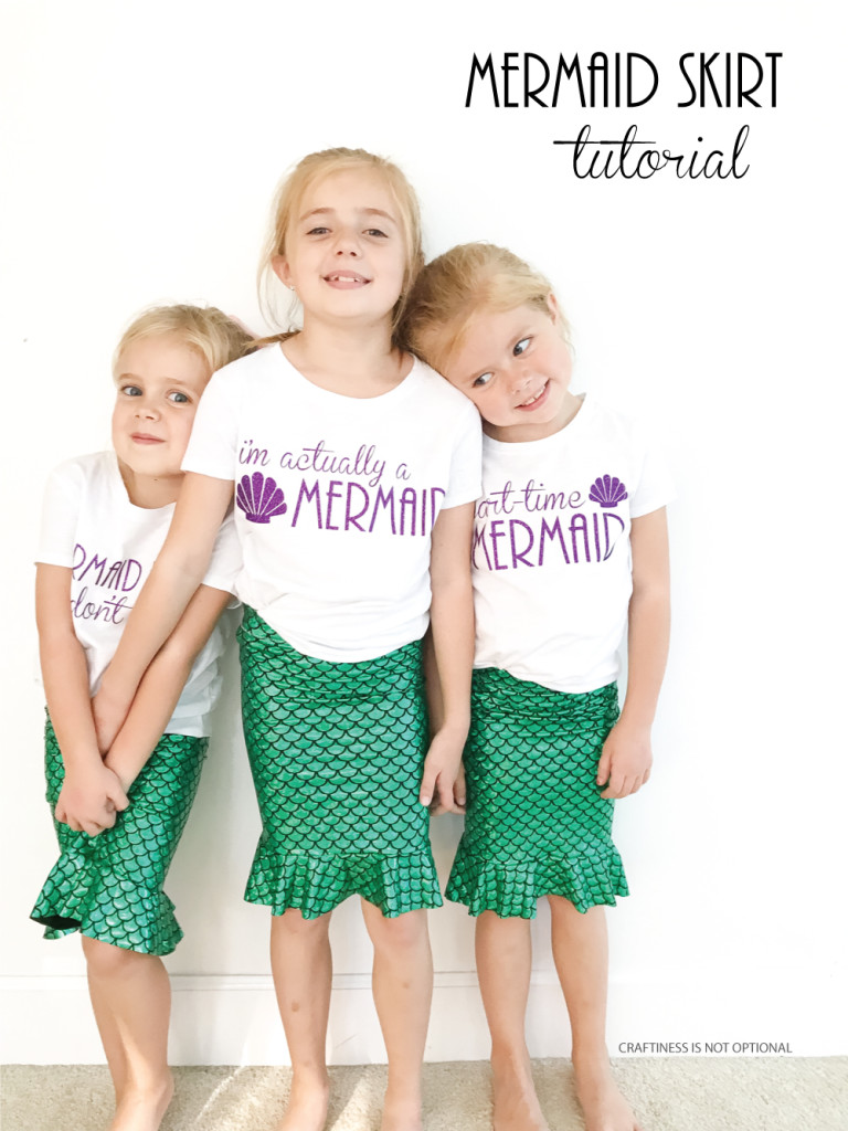 mermaid-skirt-tutorial
