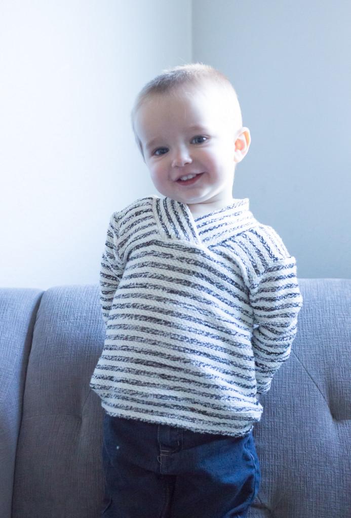 yotb harrison hoodie