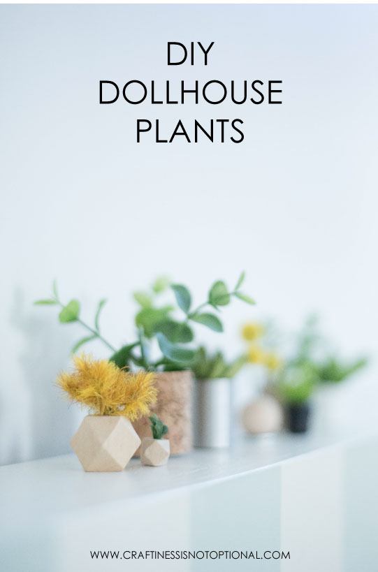 DIY-DOLLHOUSE-PLANTS