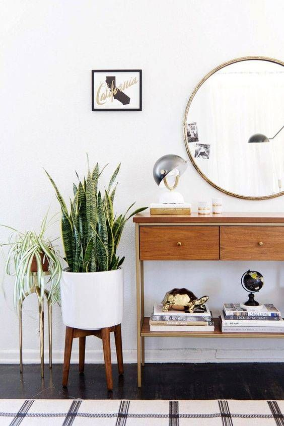 entryway by Citysage for West elm
