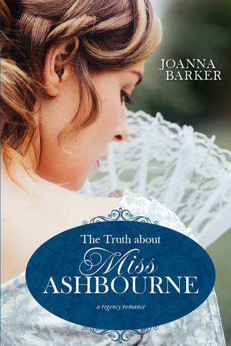 lr-the-truth-about-miss-ashbourne-front-cover_2